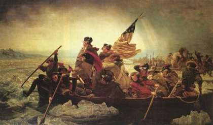 washington-crossing-the-delaware-river-revolutionary-war-independence-2007-news-white-house-com